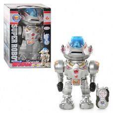Робот 28085