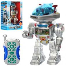 Робот 0908
