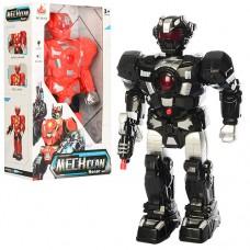 Робот 28163