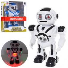 Робот 6022