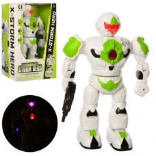 Робот 13921