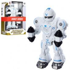 Робот 6026
