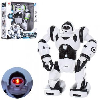 Робот 27106