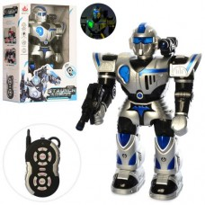 Робот 27111