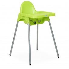 Стульчик M 4209 Green