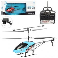 Вертолет QY66-K01