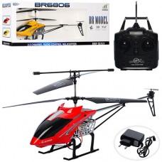 Вертолет BR6806