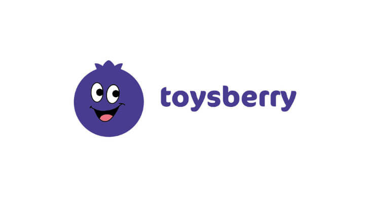 Toysberry